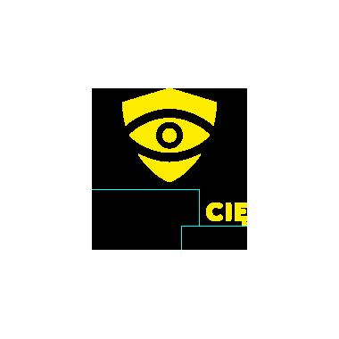 Znalezione obrazy dla zapytania dobrze cie widziec logo