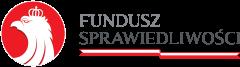 Fundusz Sprawiedliwości